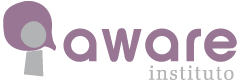 Instituto Aware Logo