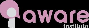 Instituto Aware Retina Logo