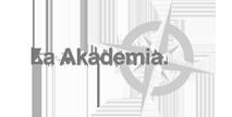 laakademia