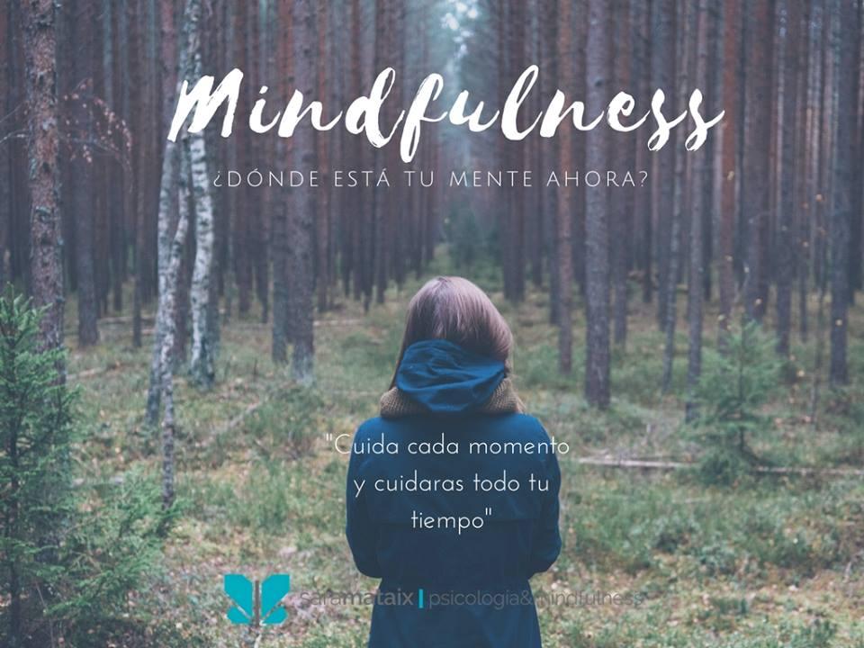 curso mindfulness