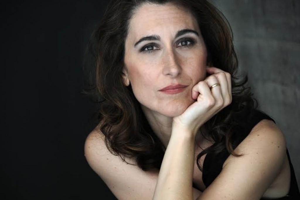 Anna Sabaté